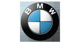 Auto Module Source - bmw