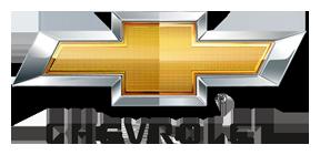 Auto Module Source - chevrolet