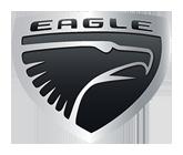 Auto Module Source - eagle