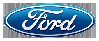 Auto Module Source - ford