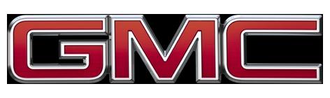Auto Module Source - gmc