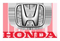 Auto Module Source - honda