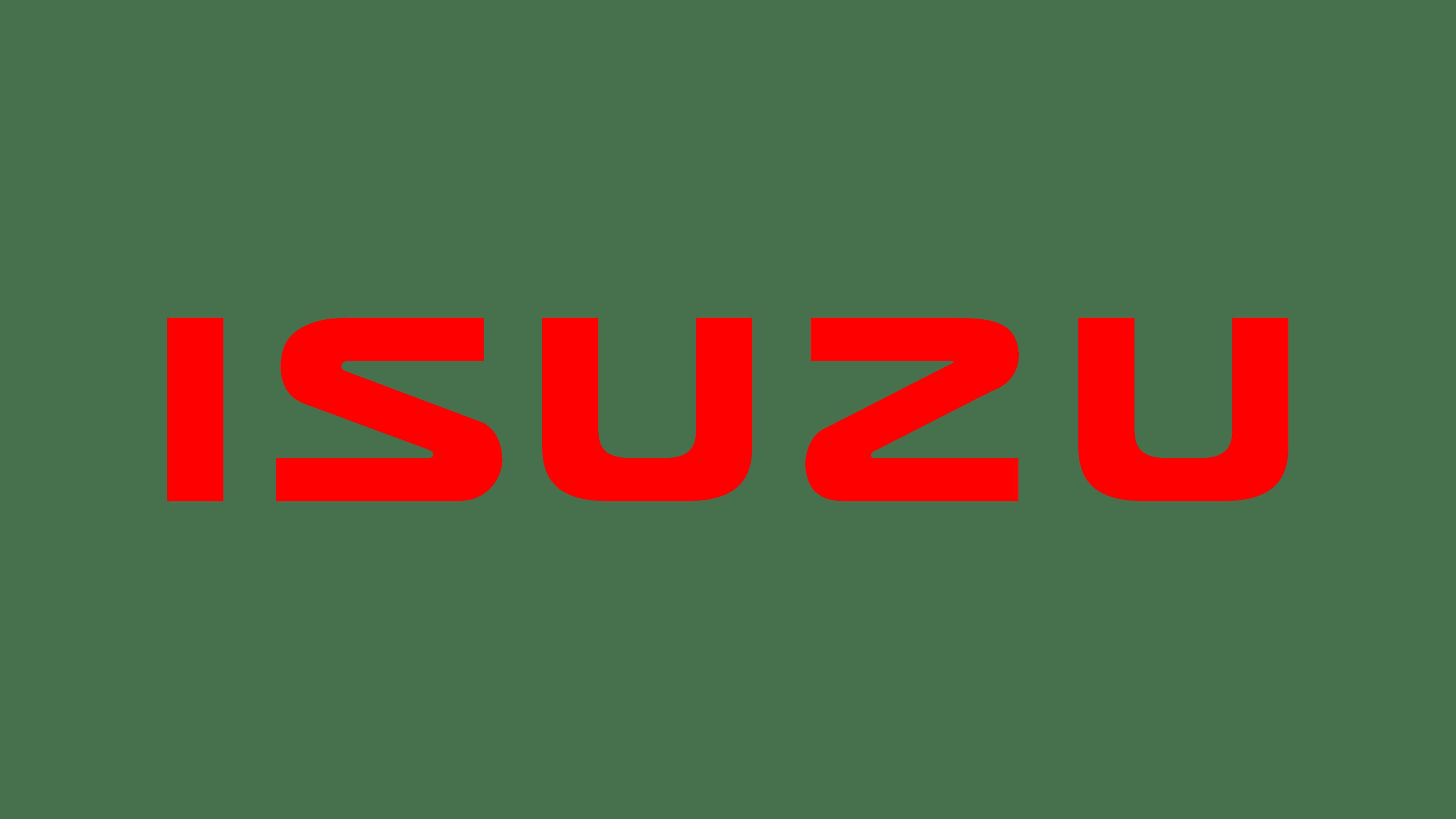 Auto Module Source - isuzu