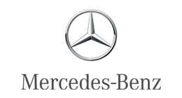 Auto Module Source - mercedes-benz
