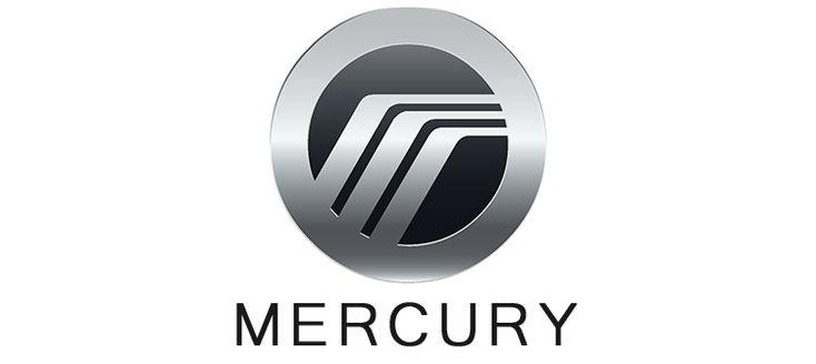 Auto Module Source - mercury