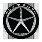 Auto Module Source - plymouth