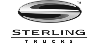 Auto Module Source - sterling