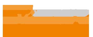 AutoComputerExchange Logo